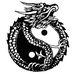 ASTROTAO TAICHI QIGONG Logo